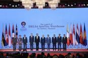 Asean Dorong Kebijakan Non Tariff untuk Barang Esensial