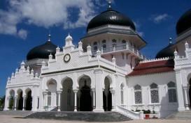 Cegah Covid-19, Pawai Iduladha Ditiadakan di Aceh