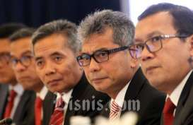 Akhir Juli, Realisasi Penyaluran Kredit UMKM BRI Capai Rp24,94 Triliun