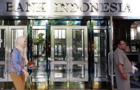 Bank Indonesia: Tumbuh 8,2 Persen, Uang Beredar Juni 2020 Melambat