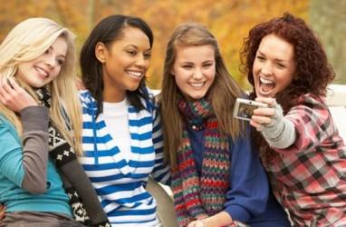 Sejarah Hari Persahabatan Internasional dan Pilihan Kado Terbaik