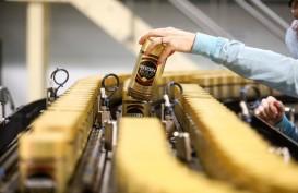 Salip Unilever dan Coca-Cola, Nestle Catat Pertumbuhan Penjualan di Tengah Covid-19