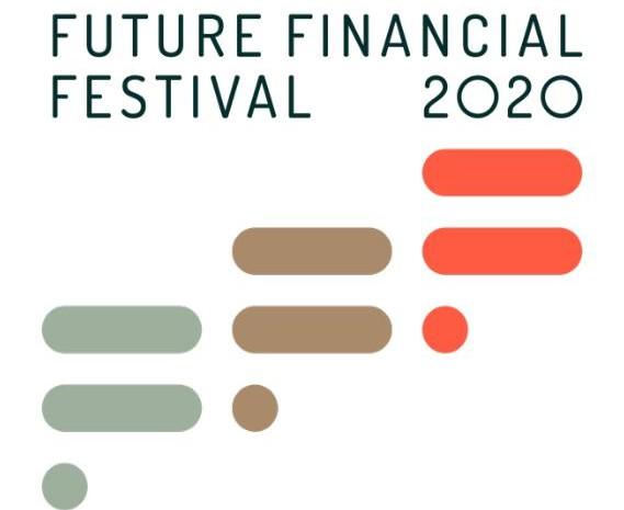 Future Financial Festival 2020.