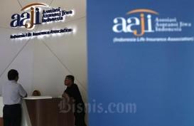 Industri Asuransi Jiwa Bayarkan Klaim Rp216 Miliar terkait Covid-19