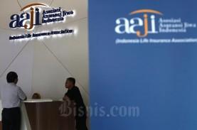 Industri Asuransi Jiwa Bayarkan Klaim Rp216 Miliar…