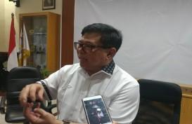 Ajudan Positif Covid-19, Gubernur Kepri dan Keluarga Jalani Swab