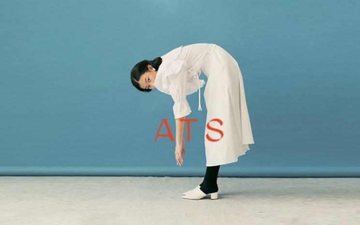 Fashion New Normal ATS The Label, Simpel, Kasual dan Semi Formal