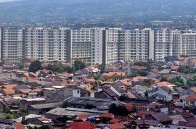 Okupansi Apartemen Sewa Drop, Apa yang Harus Dilakukan…