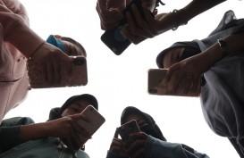 PS Store dan Pasar 'Ponsel Pejabat Harga Merakyat' di Indonesia