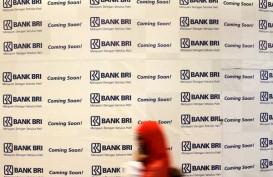 Penyaluran Kredit BRI dari Dana Pemerintah Capai Rp24 Triliun