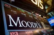 Moody's: Kualitas Obligasi Korporasi Indonesia Masih Akan Memburuk
