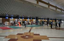 Bandara Juanda Tambah Jam Operasional