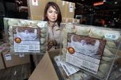 Menlu Retno Minta China Perlebar Pintu Ekspor Produk Indonesia