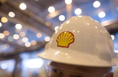 Shell dan Total Lolos dari Kuartal 'Maut', Ini Rahasianya