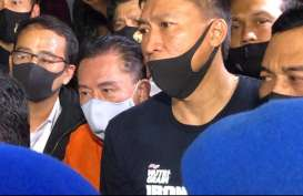 Buronan Djoko Tjandra Tiba Kembali di Indonesia