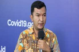 Hadapi Pandemi, Ahli Sebut Indonesia Perlu Buat Grand…