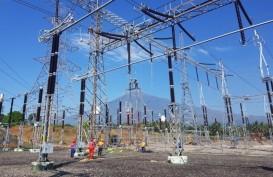 Soal Nasib Proyek 35.000 MW, Kementerian ESDM Tunggu Usulan PLN