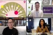 75 Desainer dan 300 UMKM Ikut dalam Nusantara Fashion Festival 2020