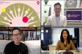 75 Desainer dan 300 UMKM Ikut dalam Nusantara Fashion…