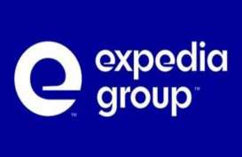 Industri Travel Terpukul Covid-19, Transaksi Expedia Group Anjlok di Kuartal 2