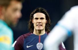 Bayern Munchen Tak Inginkan Cavani, Jalan Terbuka untuk Leeds