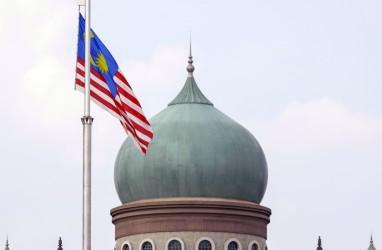 Putusan Korupsi Najib Razak dan Masa Depan Politik Malaysia