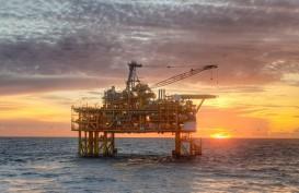 SKK Migas Tandatangani Perjanjian Penyesuaian Harga Gas Bumi