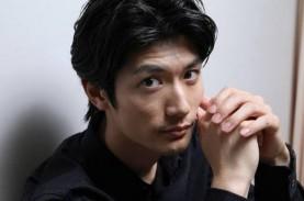 Serial Drama Haruma Miura Tetap Tayang Sesuai Jadwal