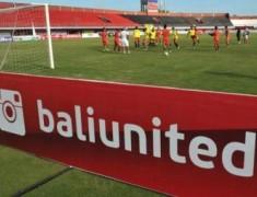 Tes Swab Negatif, Pemain Bali United Siap Jalani Latihan