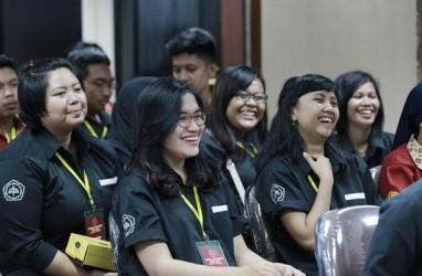Mahasiswa Baru dan Lama Tak Perlu ke Yogyakarta, Ini Kata Dikti