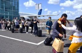 Bandara Ngurah Rai Sambut Baik Pembukaan Kembali Wisata Bali