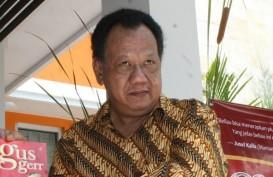 KH Hasyim Wahid Meninggal Dunia, Jenazah Dikebumikan di Jombang