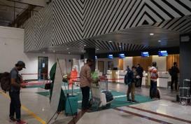 Demi Kenyamanan Penumpang, Bandara Juanda Tambah Jam Operasional