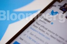 Kasus Peretasan Twitter, Tiga Pemuda Ditangkap