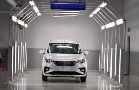 Ini 7 Langkah Mencegah Mobil Terbakar ala Suzuki