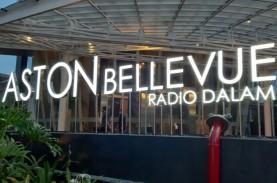 Aston Bellevue Optimistis Bisnis Perhotelan Bangkit…