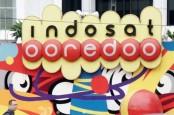 Historia Bisnis: Drama Indosat (ISAT), Nasionalisasi ala Soeharto hingga Privatisasi Megawati