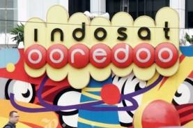 Historia Bisnis: Drama Indosat (ISAT), Nasionalisasi…