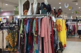 Mal Ini Tawarkan Sewa Kios Rp25.000 per Hari