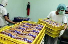 Meski Penjualan Mengembang, Laba Bersih Sari Roti (ROTI) Menciut