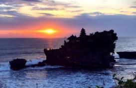 Bali Raih Destinasi Wisata Terbaik Dunia Versi Tripadvisor
