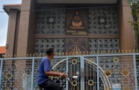 Nahdlatul Ulama dan Keluarga Hasyim Asy'ari, Lokomotif Muslim Moderat