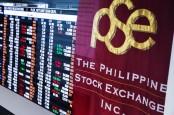 Virus Corona Ancam Dominasi Sektor Properti di Bursa Filipina