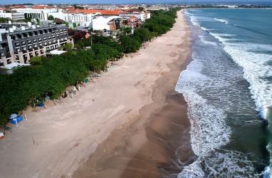 Bali Masuk Destinasi Wisata Terbaik Dunia Versi TripAdvisor