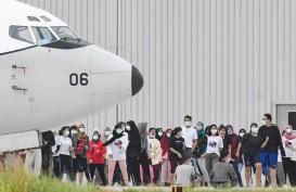 WNI di Luar Negeri Terpapar Covid-19 Bertambah 3 Orang, Semua dari Arab Saudi