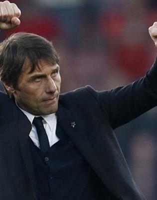 Antonio Conte : Inter Milan Tidak Melindungi Pemainnya