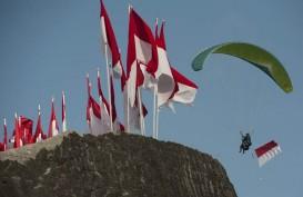 Ini Perbandingan Harga Bendera Merah Putih di Tokopedia dan Bukalapak