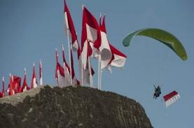 Ini Perbandingan Harga Bendera Merah Putih di Tokopedia…