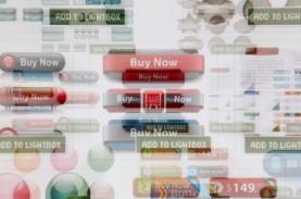70% Pengusaha Online Nyaman Gunakan Modal Fintech…