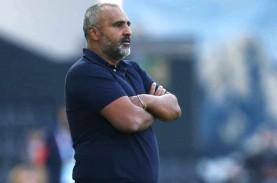 Hasil Lengkap & Klasemen Akhir Liga Italia, Lecce…